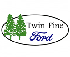 Twin Pine Ford